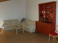 Casa do Alegrete 2