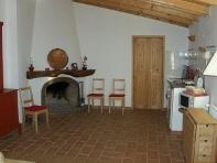 Casa do Alegrete 3