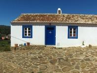 Casa do Amaro Turismo Rural
