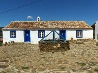 Exterior Turismo Rural 5