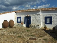 Casa do Poço Turismo Rural